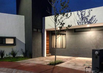Casa Lombardia